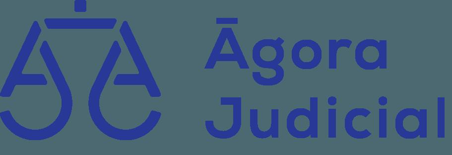 Āgora Judicial